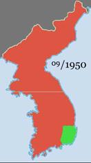 Koreakrieg1