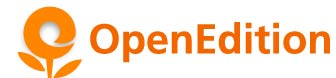 openedition