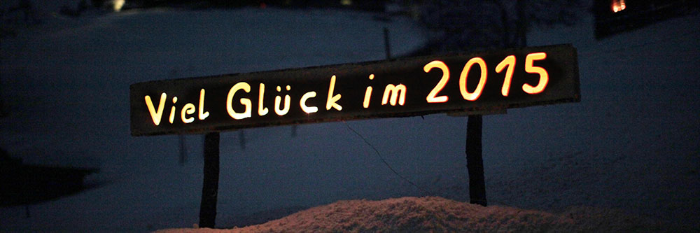 2014-12-02