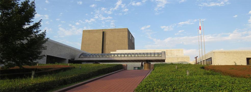 historymuseum