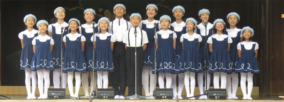 yasukuni06